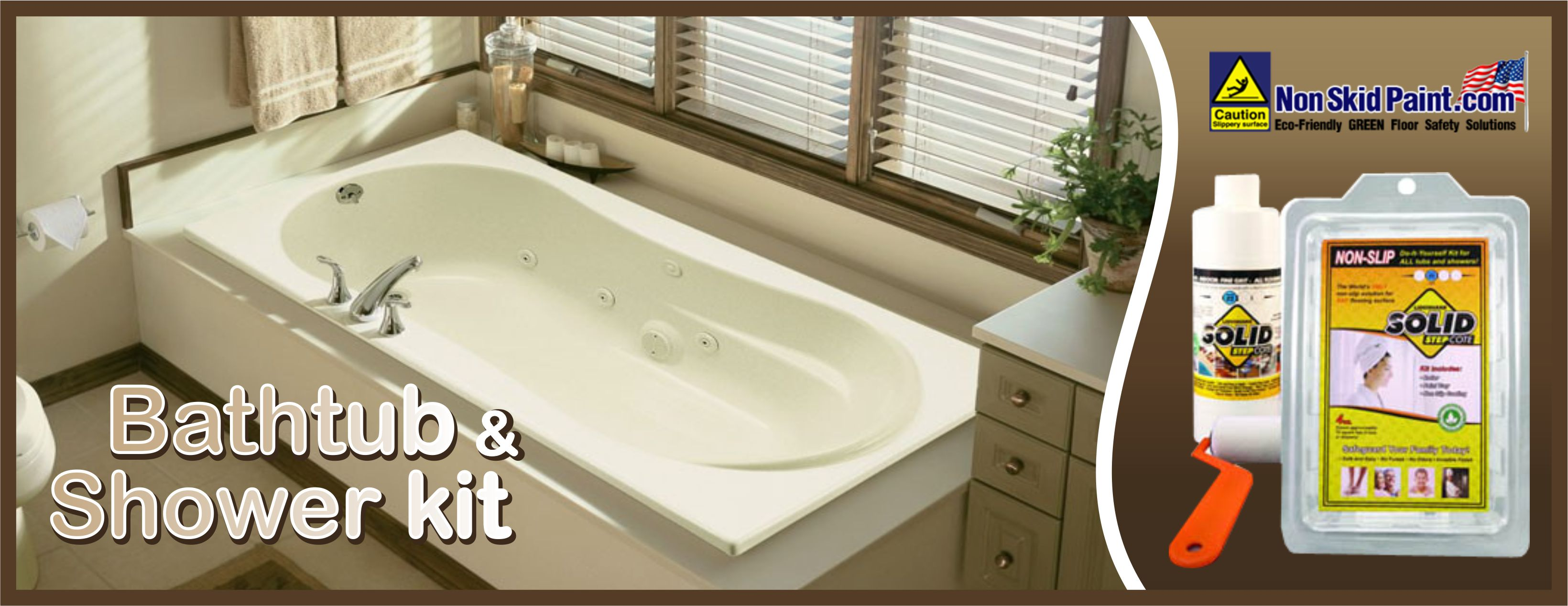 refinish old refinishing reviews tub contractors bathtub paint painting refurbishing acrylic kit plastic bath