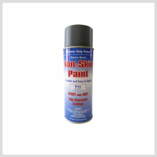 Non-Skid-Paint-Spray-Can