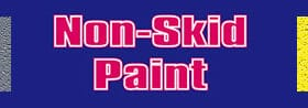 Non Skid Paint Colors
